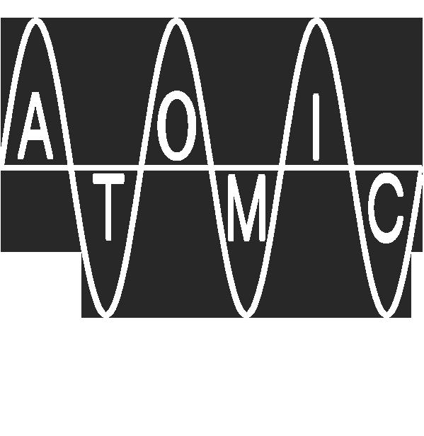 Atomic Cyber Robotics Coding Competition